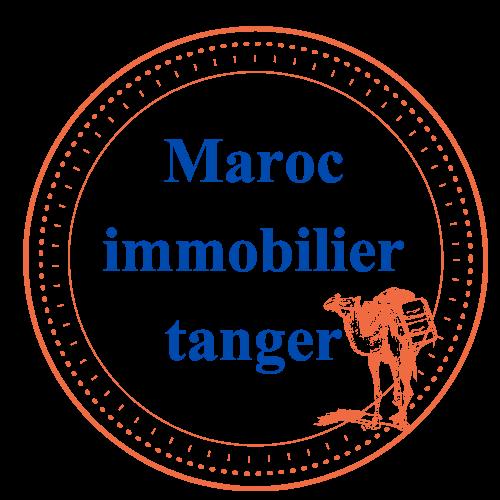 Immobilier maroc tanger