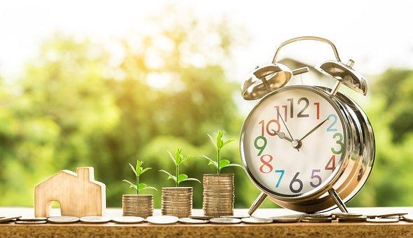 Comment investir dans l'immobiler à l'étranger?