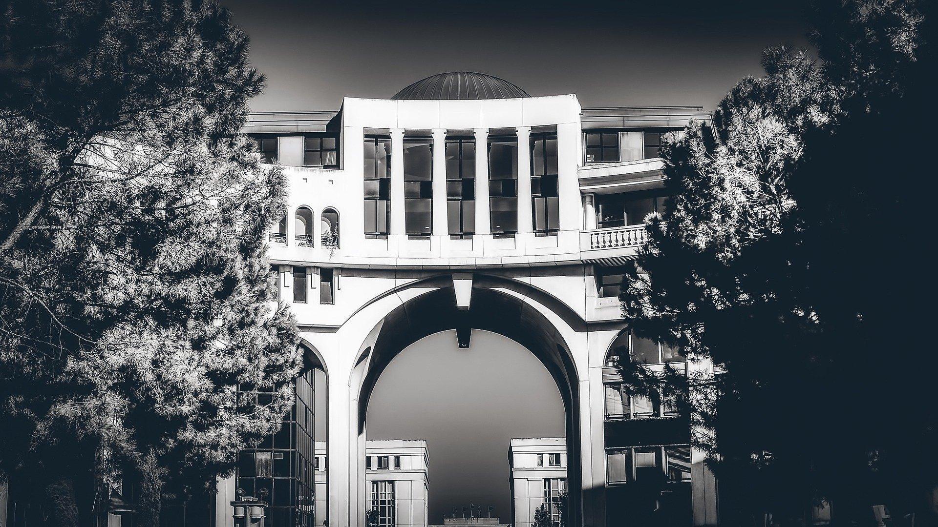 Choisir sa maison à Montpellier