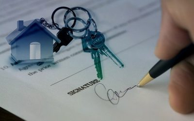 Réussir un achat immobilier : comment faire ?