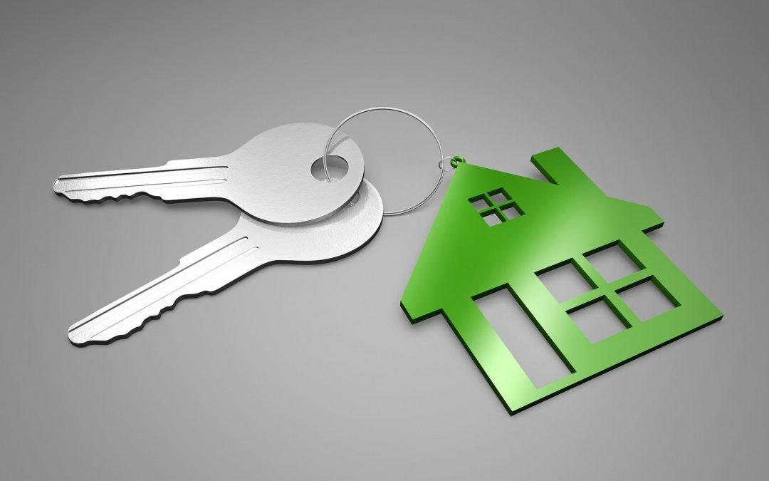 Quel est l'intérêt de faire un diagnostic immobilier avant de vendre son bien ?
