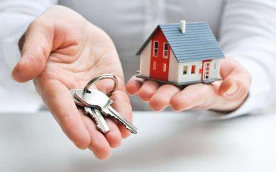Comment vendre son bien immobilier dans les meilleures conditions