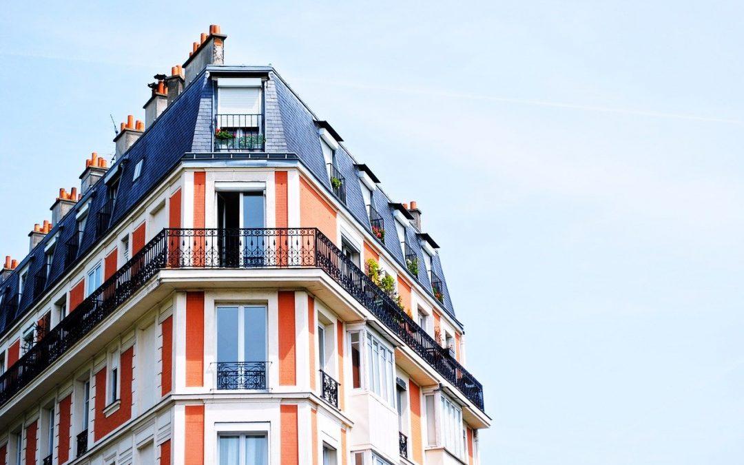 Investissement: Comment déterminer une forte demande en immobilier dans une ville?