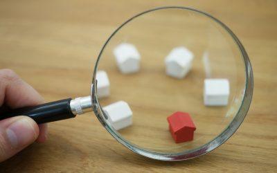 La gestion solitaire d'un bien locatif, une tâche prenante et difficile